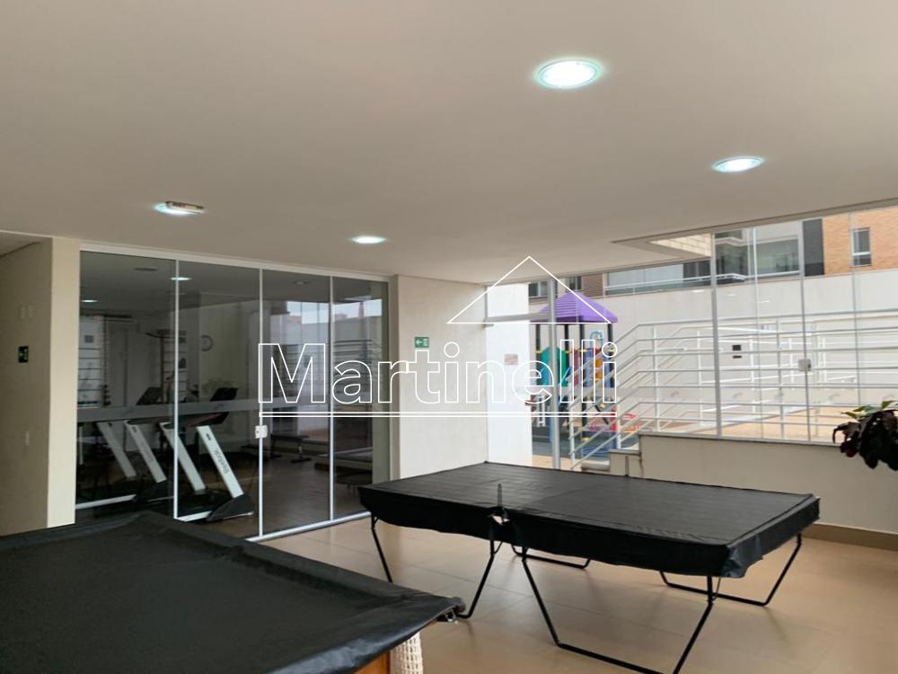 Comprar Apartamento / Padrão em Ribeirão Preto apenas R$ 1.390.000,00 - Foto 21