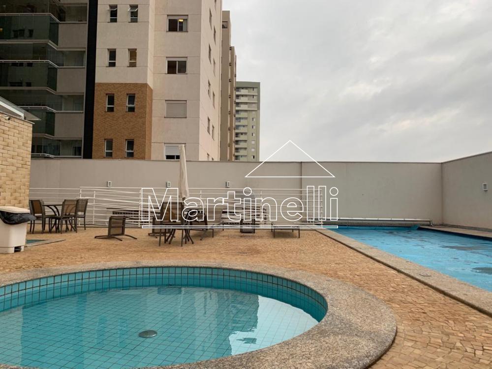 Comprar Apartamento / Padrão em Ribeirão Preto apenas R$ 1.390.000,00 - Foto 23