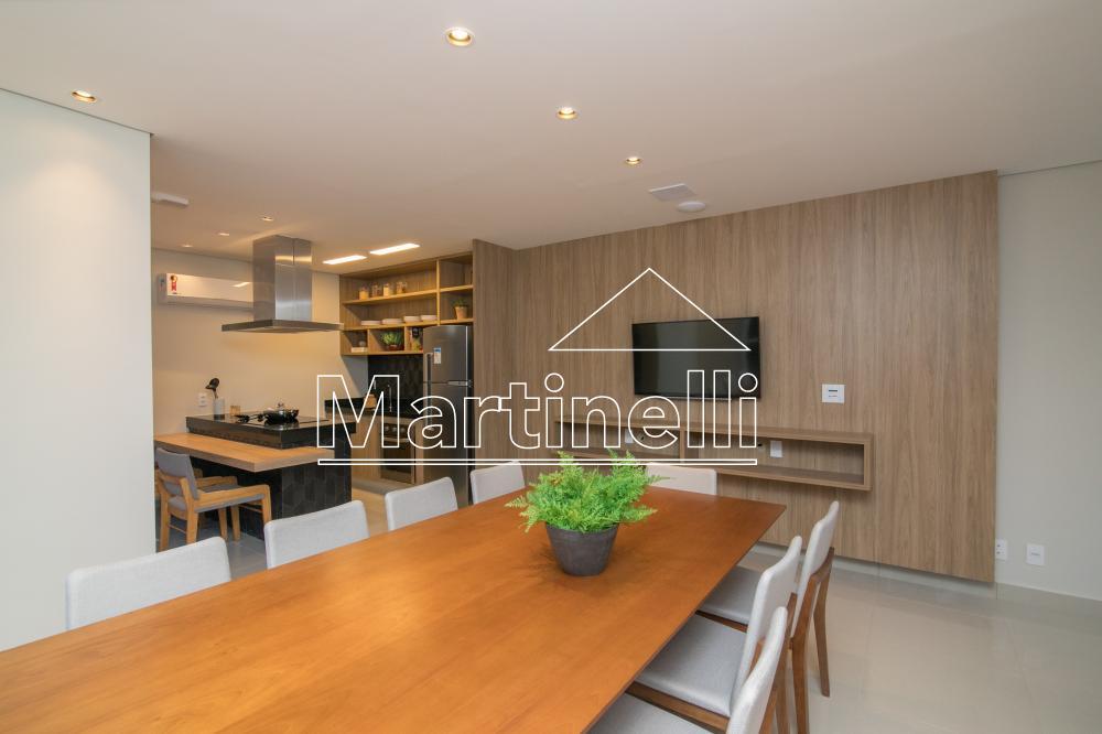 Alugar Apartamento / Padrão em Ribeirão Preto apenas R$ 1.800,00 - Foto 27