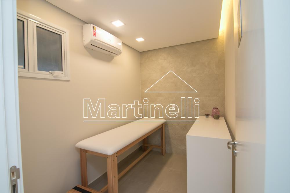Alugar Apartamento / Padrão em Ribeirão Preto apenas R$ 1.800,00 - Foto 28