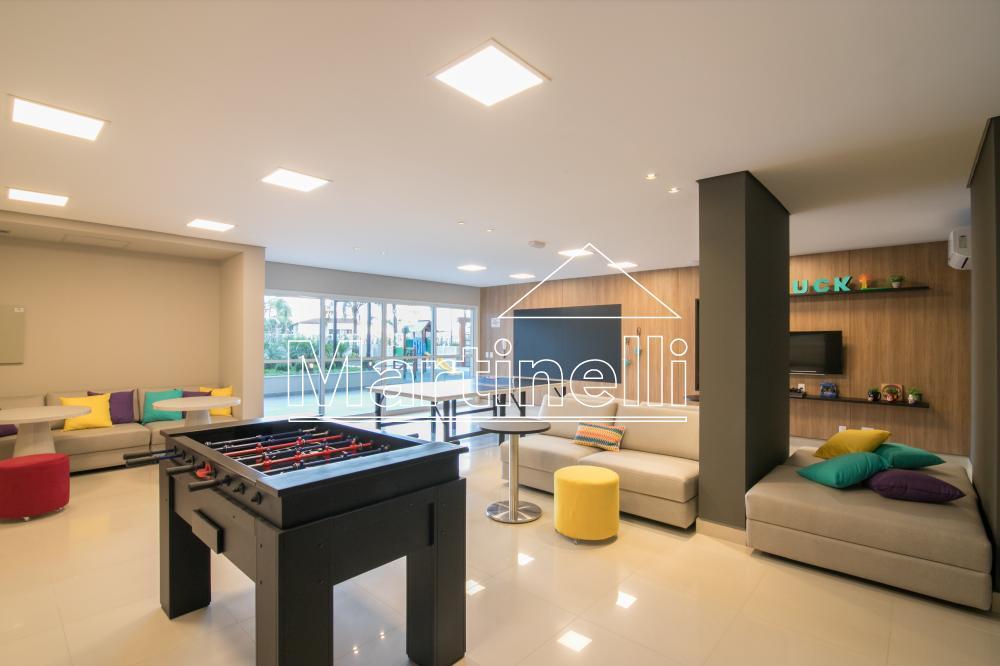 Alugar Apartamento / Padrão em Ribeirão Preto apenas R$ 1.800,00 - Foto 30