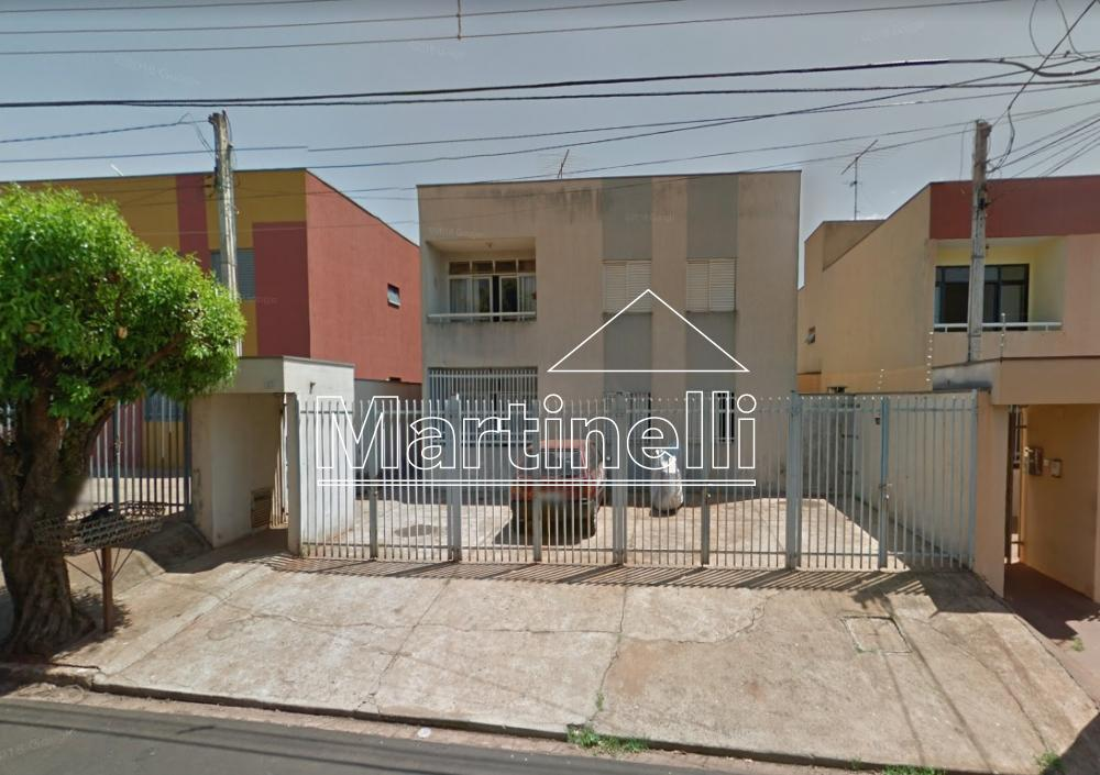Alugar Apartamento / Padrão em Ribeirão Preto apenas R$ 800,00 - Foto 11