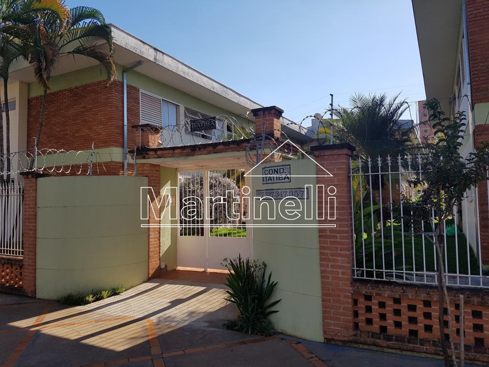 Comprar Apartamento / Padrão em Ribeirão Preto apenas R$ 370.000,00 - Foto 13