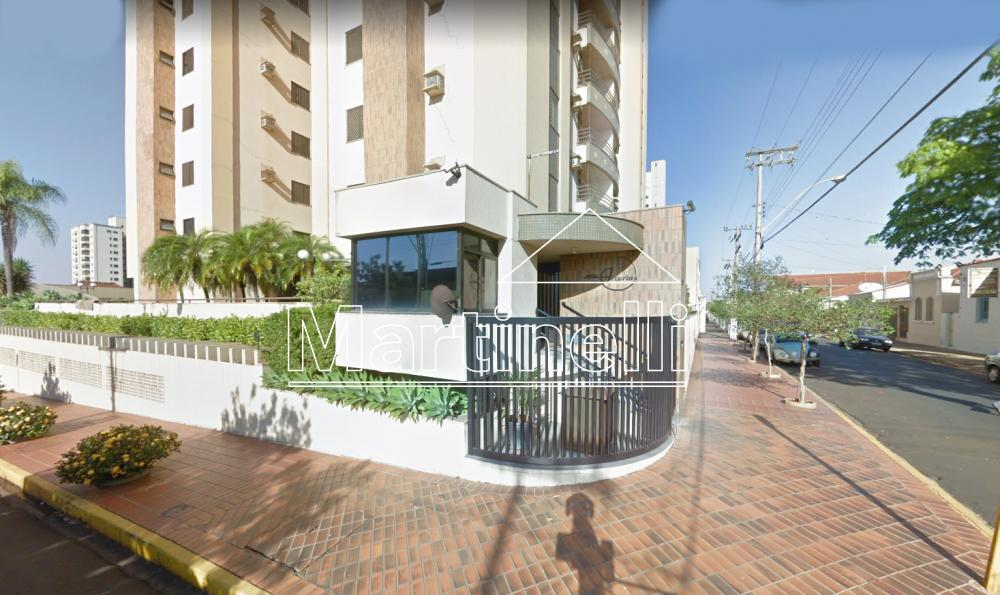 Jaboticabal Centro Apartamento Venda R$400.000,00 Condominio R$750,00 4 Dormitorios 2 Vagas