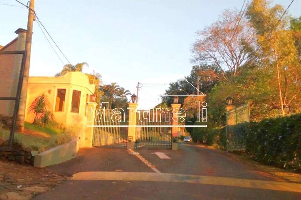 Comprar Rural / Chácara em Condomínio em Bonfim Paulista apenas R$ 1.200.000,00 - Foto 27