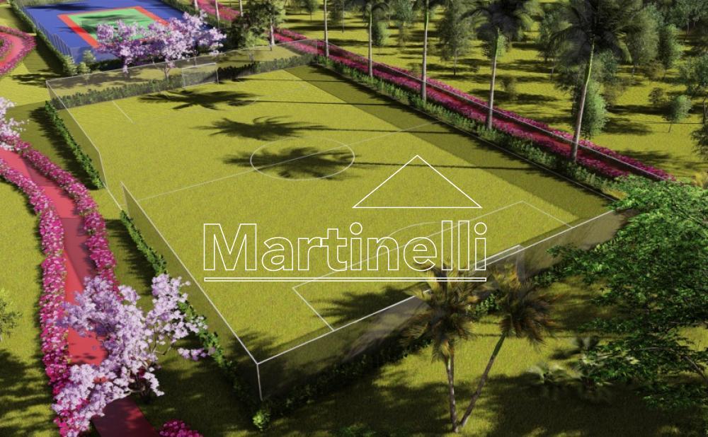 Comprar Terreno / Condomínio em Rifaina apenas R$ 121.176,00 - Foto 6