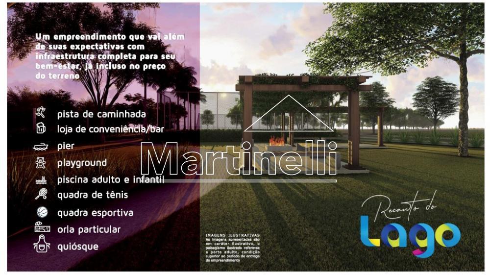 Comprar Terreno / Condomínio em Rifaina apenas R$ 121.176,00 - Foto 7