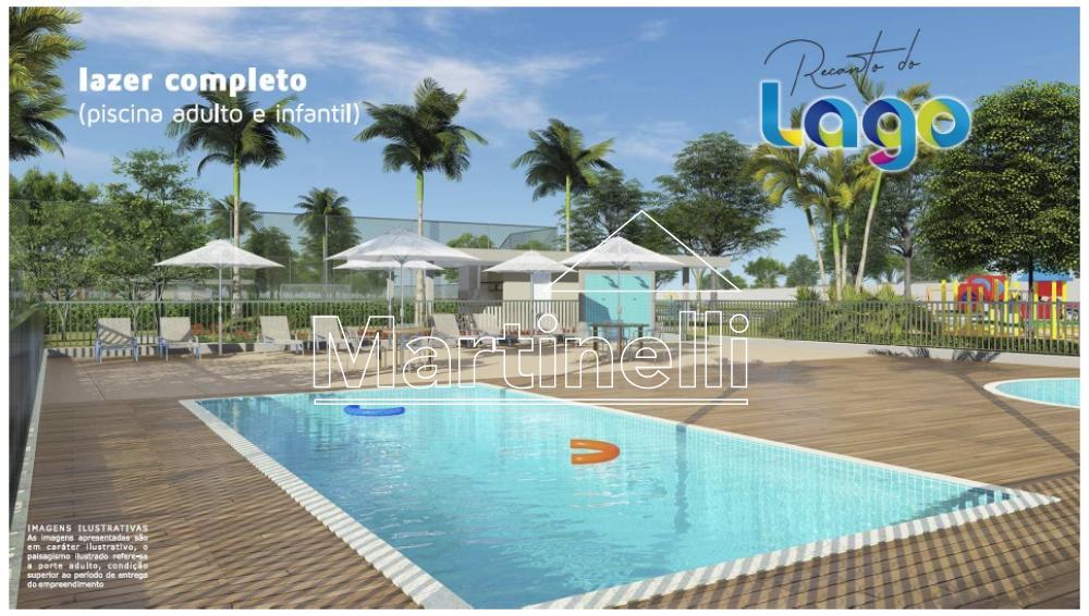Comprar Terreno / Condomínio em Rifaina apenas R$ 121.176,00 - Foto 3