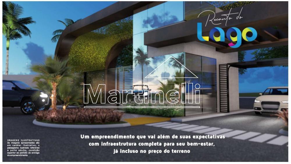 Comprar Terreno / Condomínio em Rifaina apenas R$ 121.176,00 - Foto 1