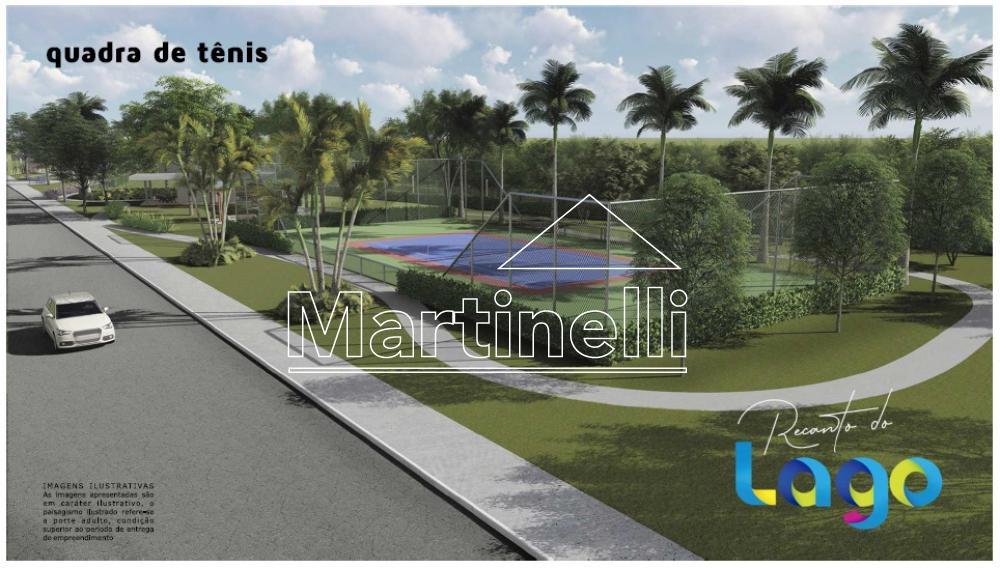 Comprar Terreno / Condomínio em Rifaina apenas R$ 121.176,00 - Foto 4