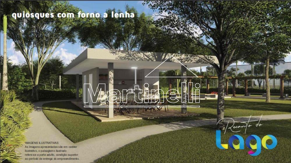 Comprar Terreno / Condomínio em Rifaina apenas R$ 121.176,00 - Foto 5