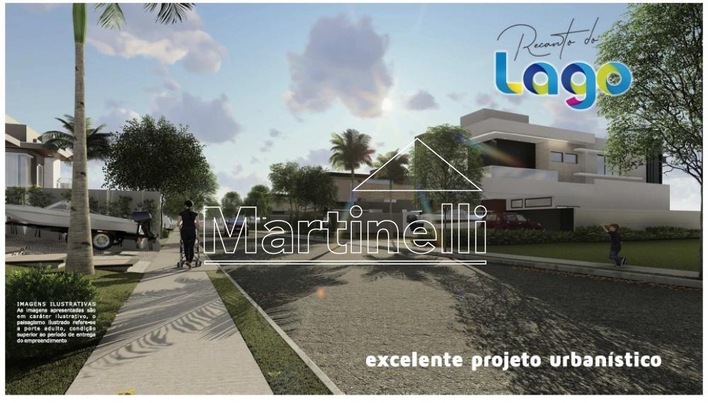 Comprar Terreno / Condomínio em Rifaina apenas R$ 121.176,00 - Foto 2
