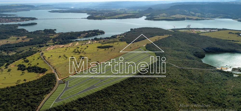 Comprar Terreno / Condomínio em Rifaina apenas R$ 121.176,00 - Foto 9