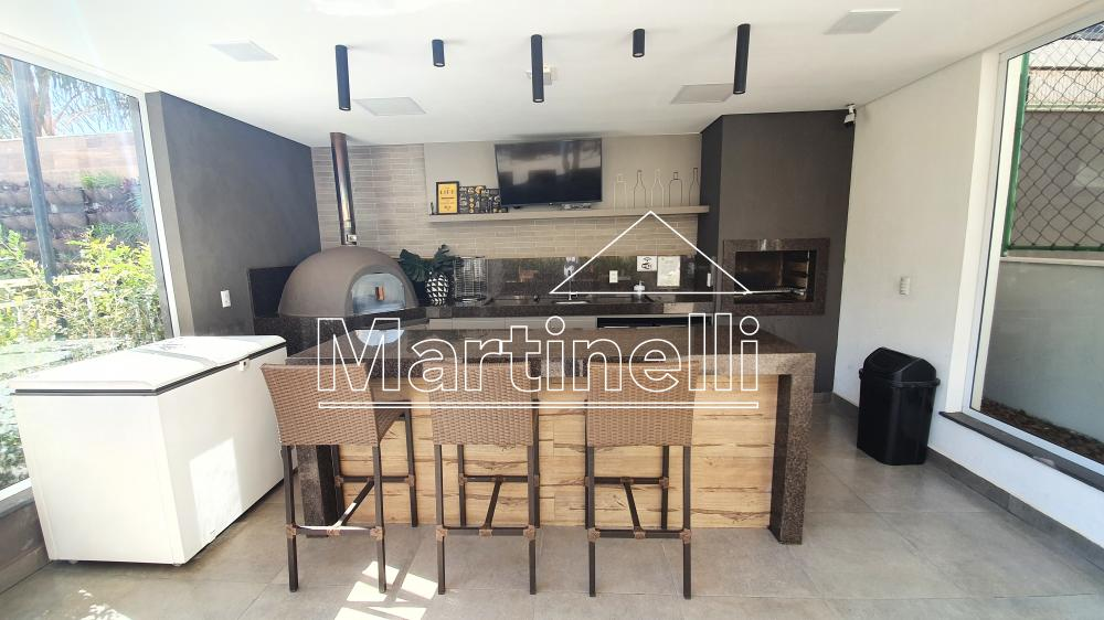 Comprar Apartamento / Padrão em Ribeirão Preto R$ 360.000,00 - Foto 23