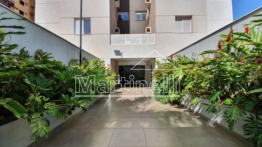 Comprar Apartamento / Padrão em Ribeirão Preto R$ 360.000,00 - Foto 16