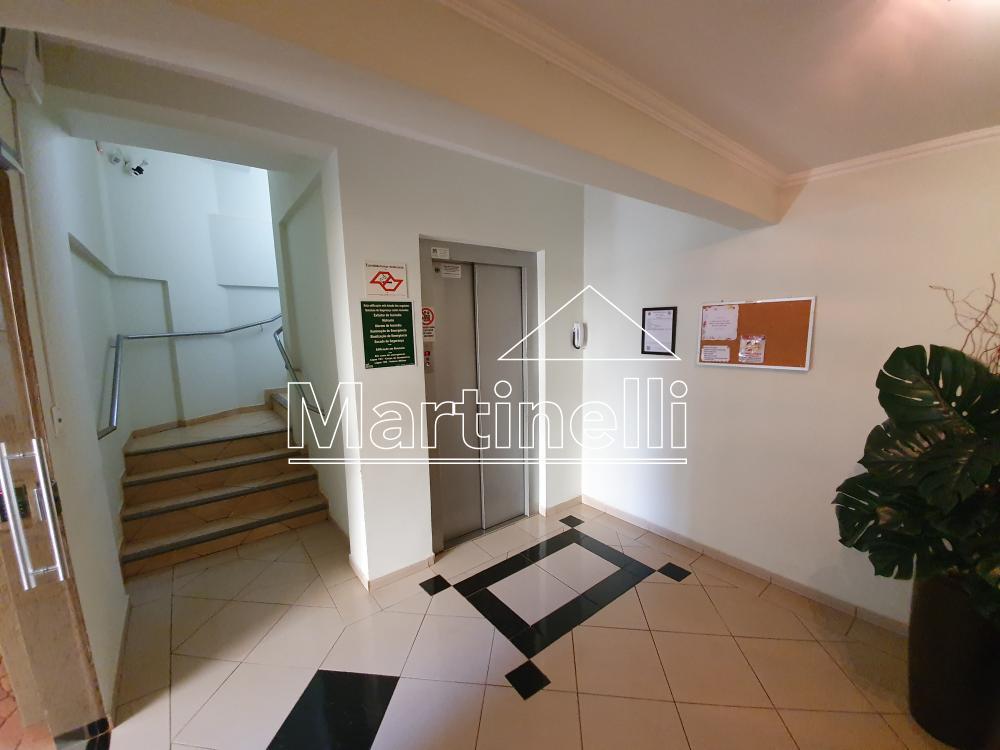 Alugar Apartamento / Padrão em Ribeirão Preto apenas R$ 1.300,00 - Foto 25