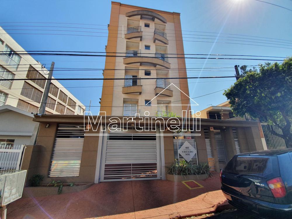 Alugar Apartamento / Padrão em Ribeirão Preto apenas R$ 1.300,00 - Foto 23