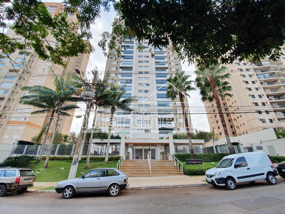 Alugar Apartamento / Cobertura em Ribeirão Preto R$ 6.000,00 - Foto 26