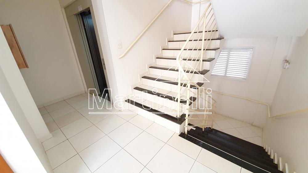 Alugar Apartamento / Padrão em Ribeirão Preto apenas R$ 1.600,00 - Foto 23