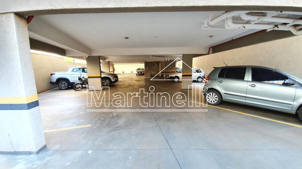 Alugar Apartamento / Padrão em Ribeirão Preto apenas R$ 1.600,00 - Foto 24