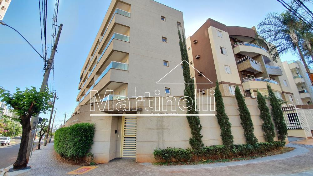 Alugar Apartamento / Padrão em Ribeirão Preto apenas R$ 1.600,00 - Foto 22