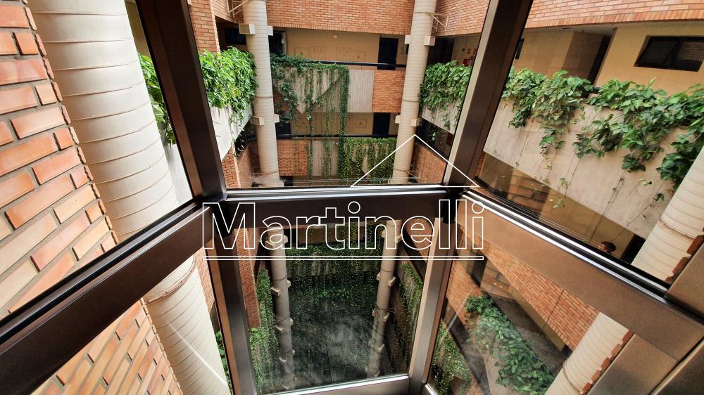 Alugar Comercial / / Sala em Ribeirão Preto R$ 600,00 - Foto 11