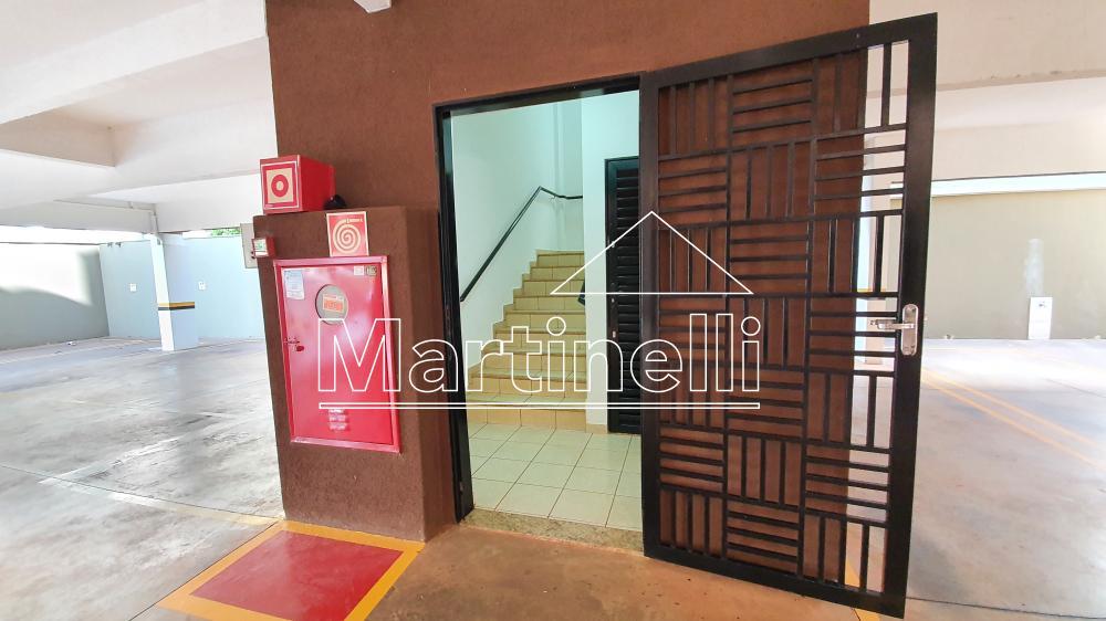 Comprar Apartamento / Padrão em Ribeirão Preto apenas R$ 170.000,00 - Foto 15