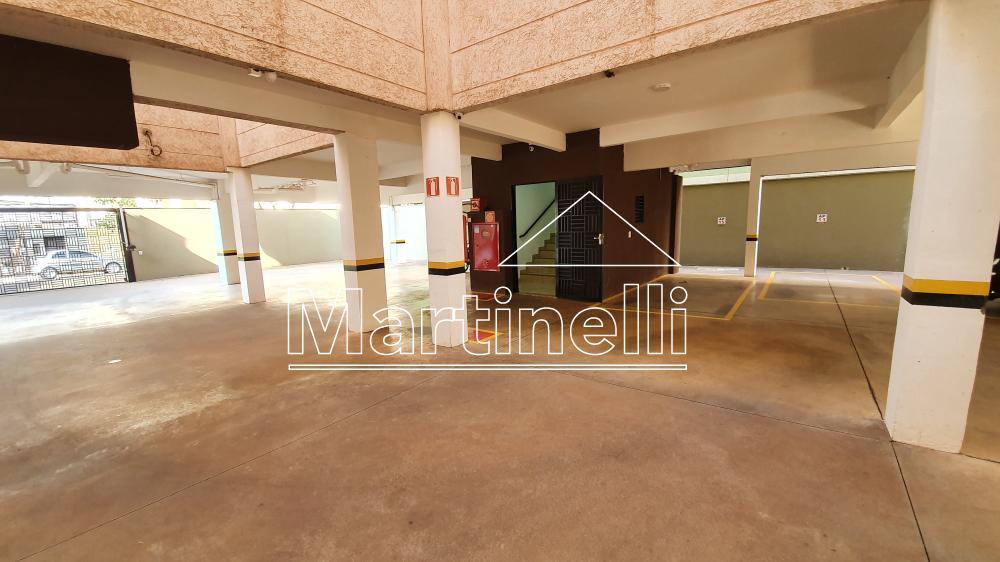 Comprar Apartamento / Padrão em Ribeirão Preto apenas R$ 170.000,00 - Foto 14