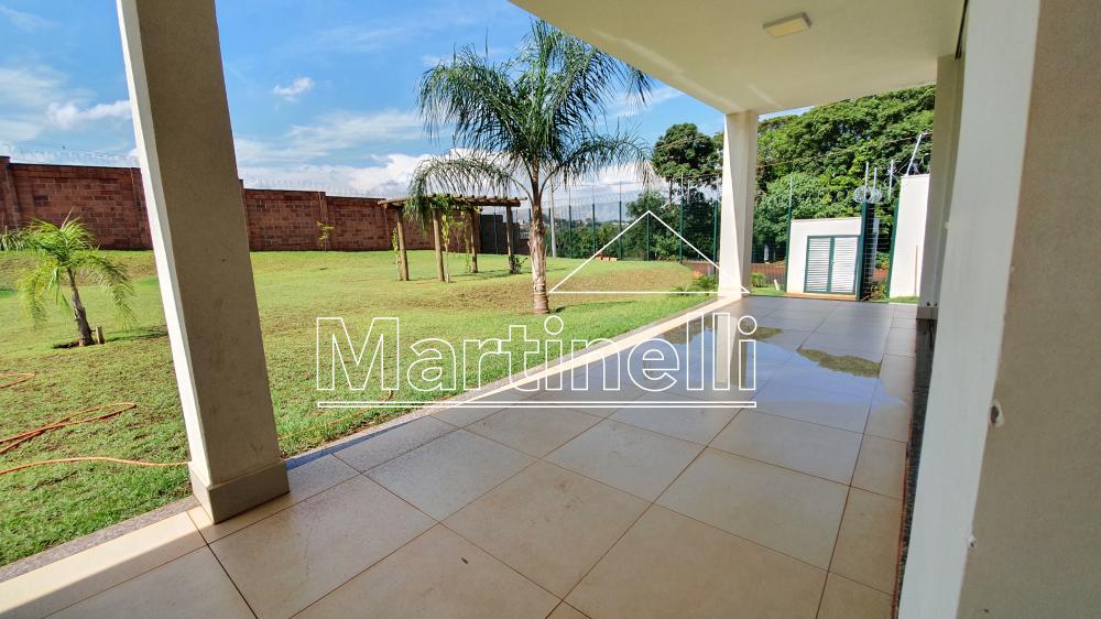 Alugar Casa / Condomínio em Bonfim Paulista apenas R$ 6.000,00 - Foto 26