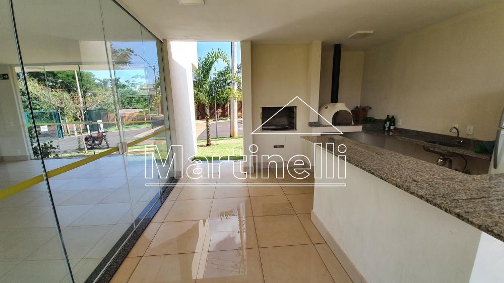 Alugar Casa / Condomínio em Bonfim Paulista apenas R$ 6.000,00 - Foto 23