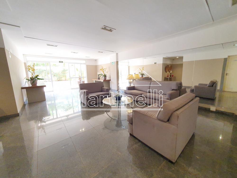 Alugar Apartamento / Padrão em Ribeirão Preto R$ 3.300,00 - Foto 15