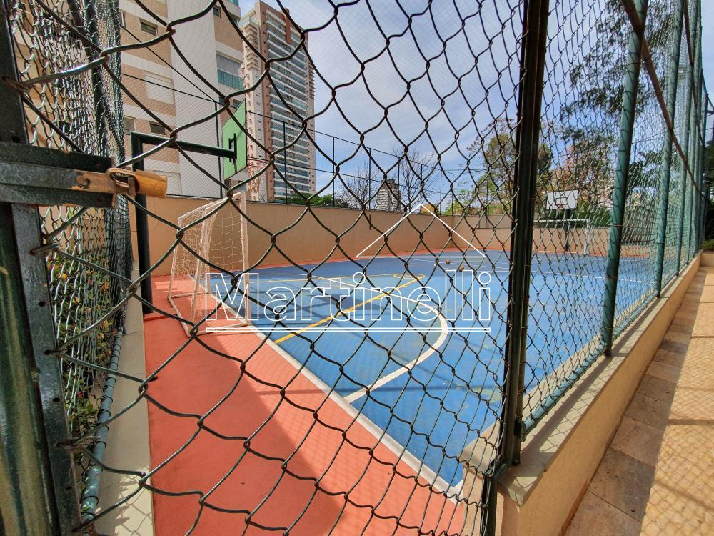 Alugar Apartamento / Padrão em Ribeirão Preto R$ 3.300,00 - Foto 20