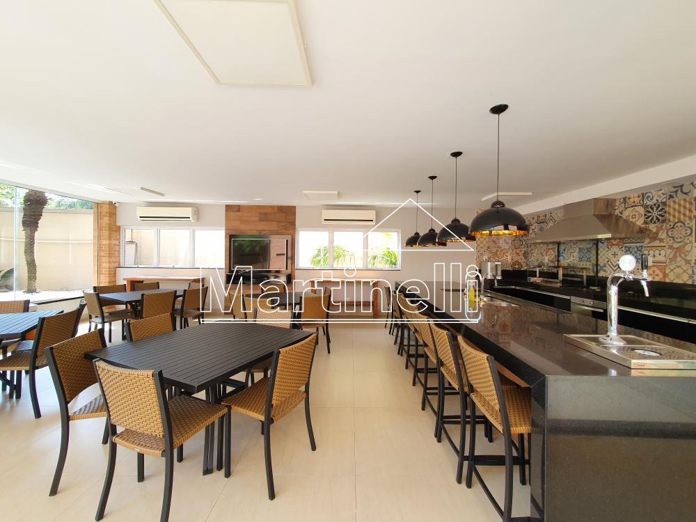 Alugar Apartamento / Padrão em Ribeirão Preto R$ 3.300,00 - Foto 21