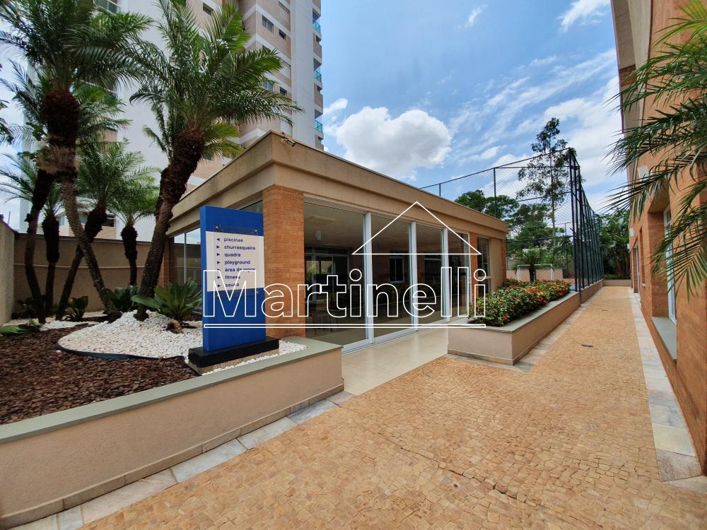 Alugar Apartamento / Padrão em Ribeirão Preto R$ 3.300,00 - Foto 12