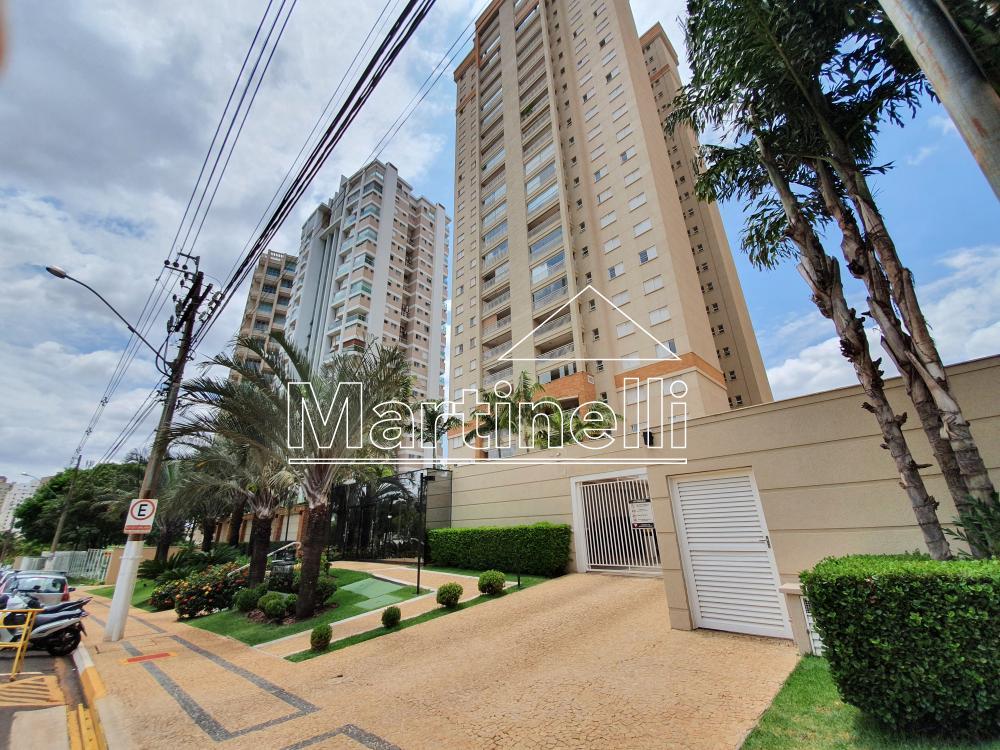 Alugar Apartamento / Padrão em Ribeirão Preto R$ 3.300,00 - Foto 11