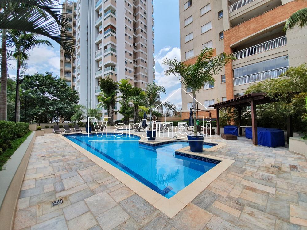 Alugar Apartamento / Padrão em Ribeirão Preto R$ 3.300,00 - Foto 22