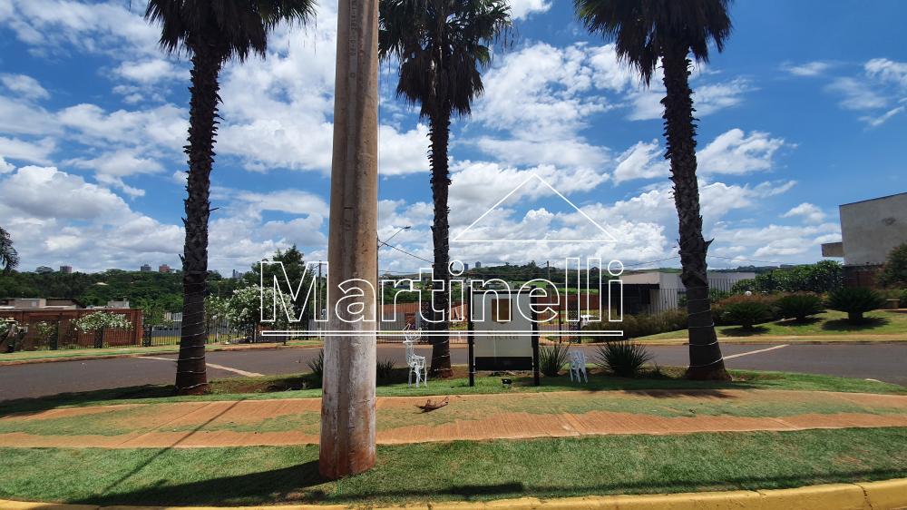 Comprar Casa / Condomínio em Bonfim Paulista apenas R$ 810.000,00 - Foto 37