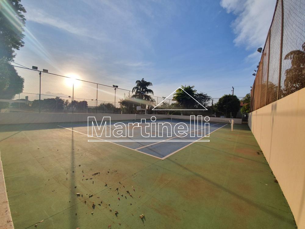 Alugar Casa / Condomínio em Bonfim Paulista R$ 3.200,00 - Foto 26