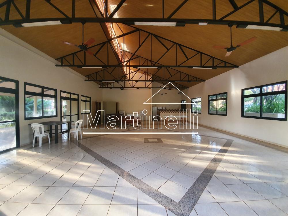 Alugar Casa / Condomínio em Bonfim Paulista R$ 3.200,00 - Foto 23