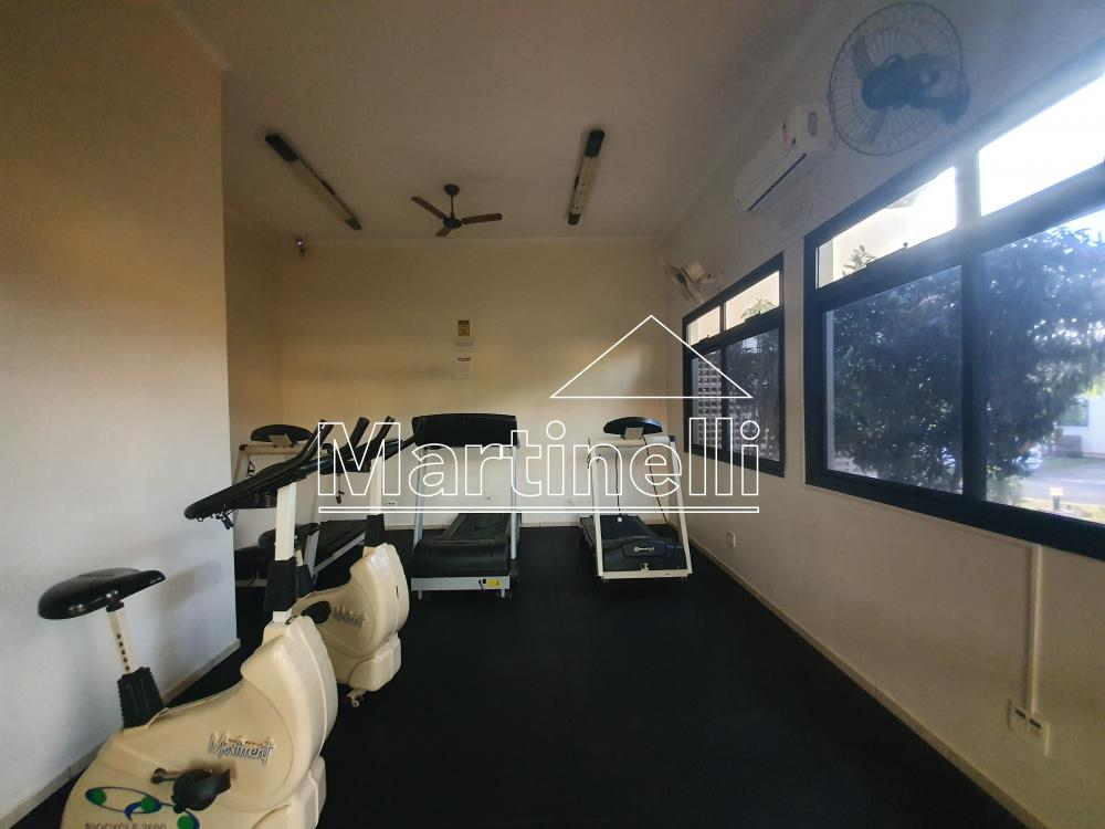 Alugar Casa / Condomínio em Bonfim Paulista R$ 3.200,00 - Foto 29