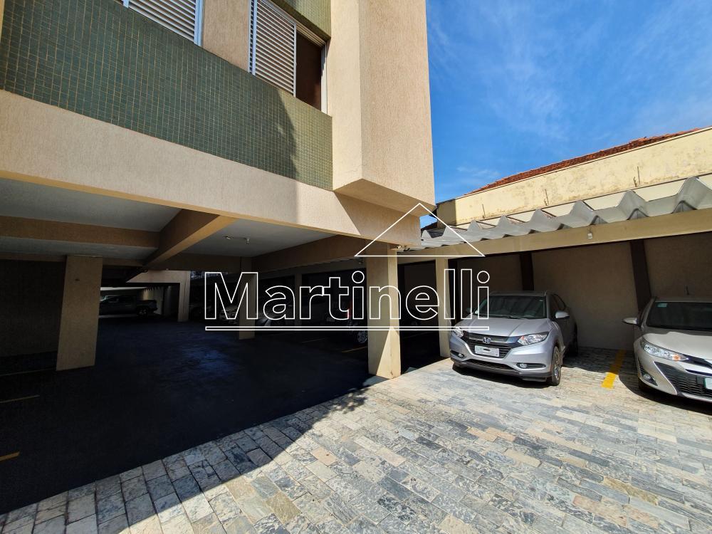 Comprar Apartamento / Padrão em Ribeirão Preto R$ 320.000,00 - Foto 20