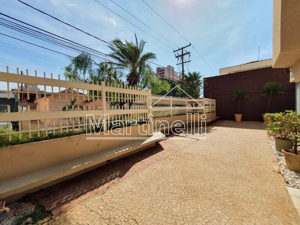 Comprar Apartamento / Padrão em Ribeirão Preto R$ 320.000,00 - Foto 17
