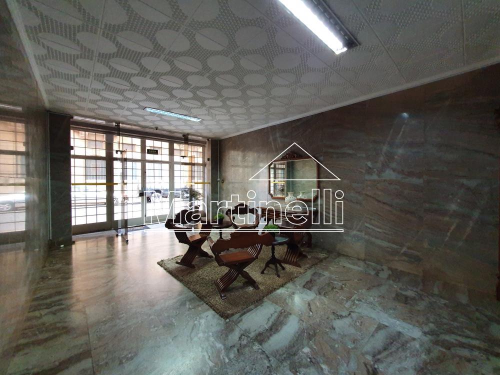 Alugar Apartamento / Padrão em Ribeirão Preto R$ 900,00 - Foto 18
