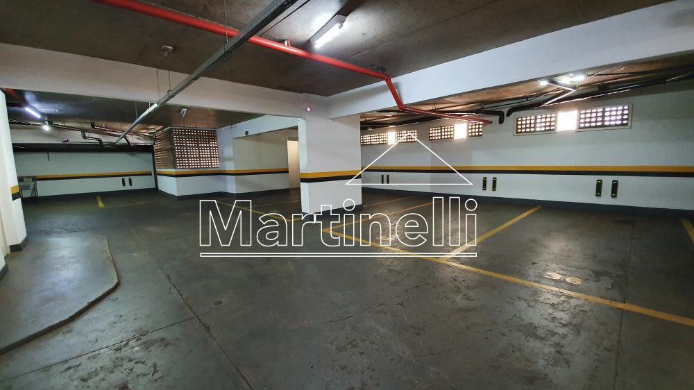 Alugar Apartamento / Padrão em Ribeirão Preto apenas R$ 850,00 - Foto 32
