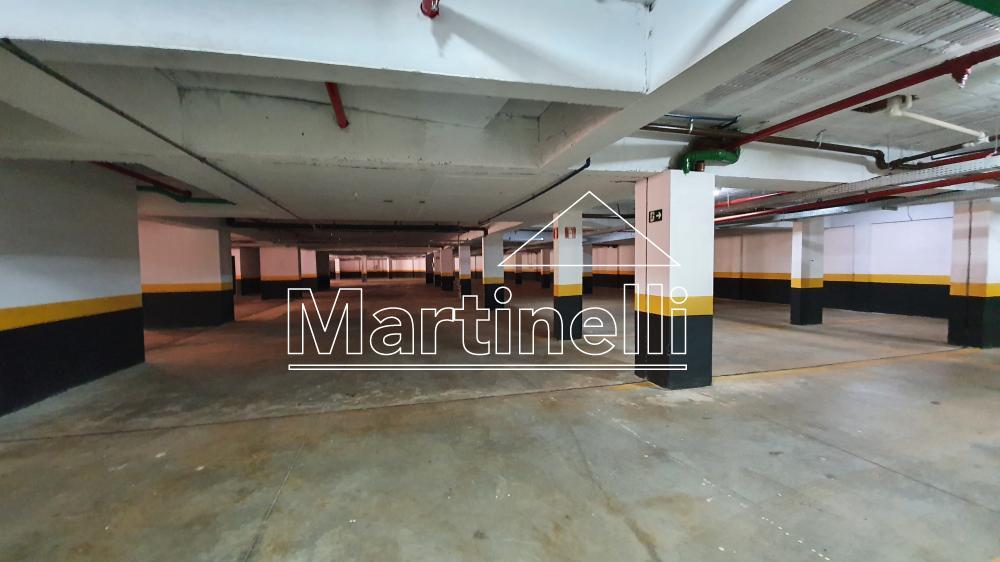 Alugar Apartamento / Padrão em Ribeirão Preto apenas R$ 1.450,00 - Foto 16