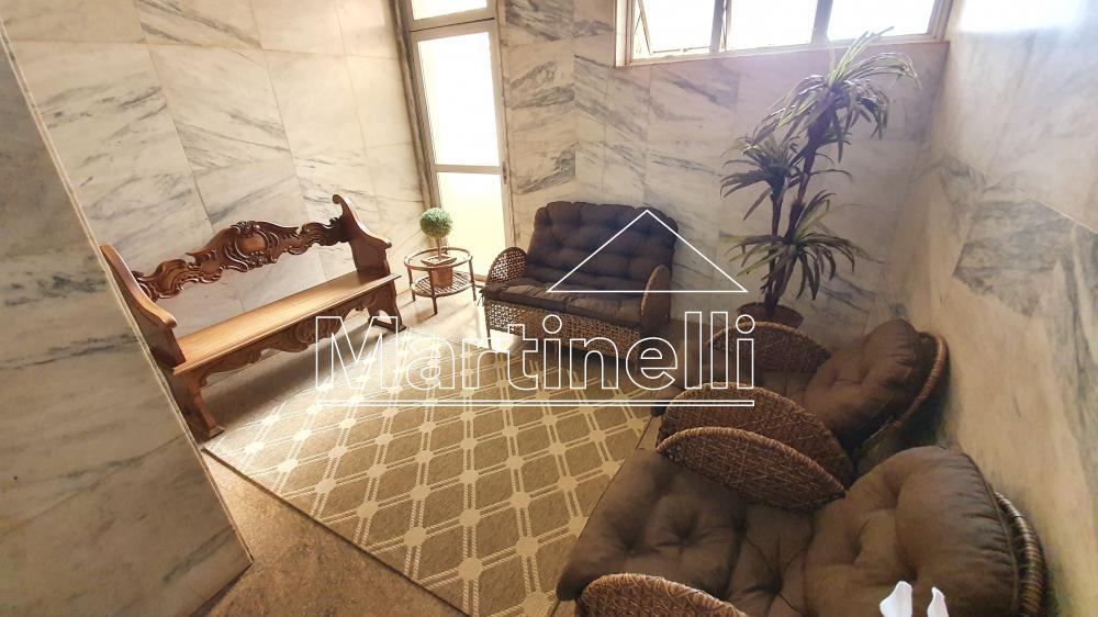 Comprar Apartamento / Padrão em Ribeirão Preto apenas R$ 380.000,00 - Foto 33