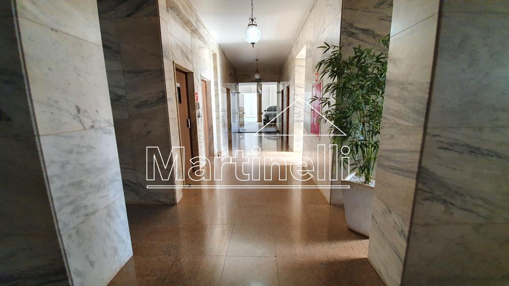 Comprar Apartamento / Padrão em Ribeirão Preto apenas R$ 380.000,00 - Foto 30