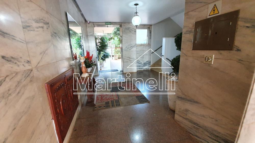Comprar Apartamento / Padrão em Ribeirão Preto apenas R$ 380.000,00 - Foto 31
