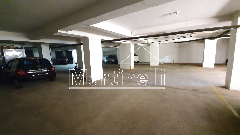 Comprar Apartamento / Padrão em Ribeirão Preto apenas R$ 380.000,00 - Foto 34
