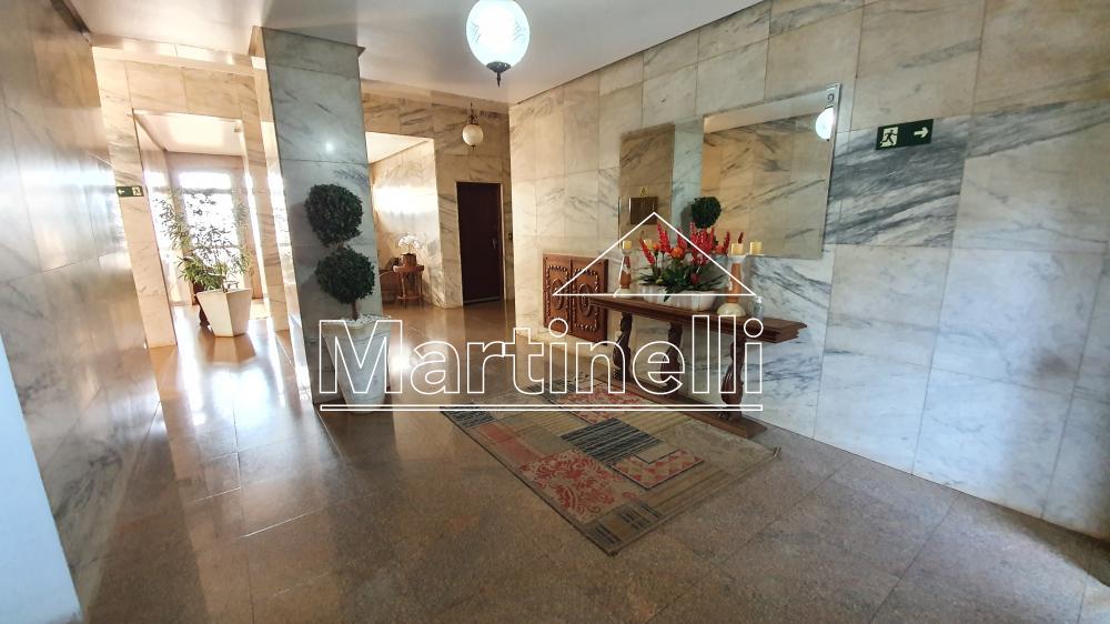 Comprar Apartamento / Padrão em Ribeirão Preto apenas R$ 380.000,00 - Foto 32